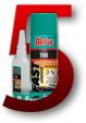 705 Fast Adhesive